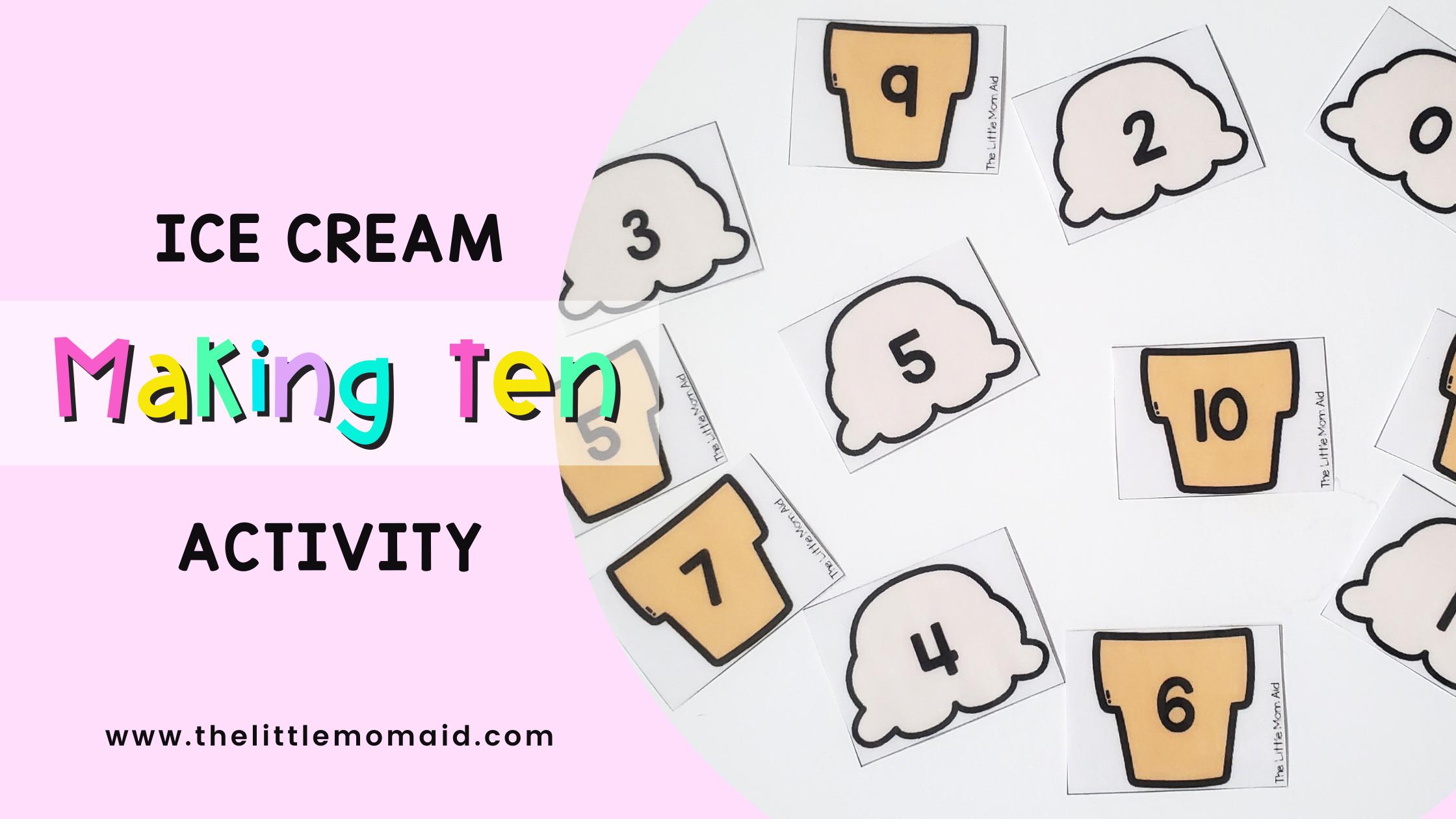 ice-cream-making-ten-game